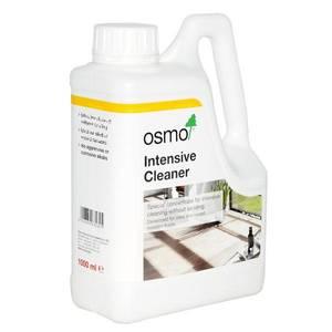 Bilde av Osmo 8019 Intesiv Cleaner