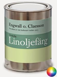 Bilde av Utvendig brekk linoljemaling Engwall o Claesson