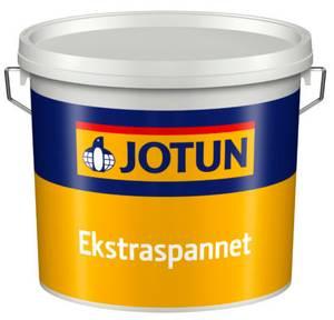 Bilde av EKSTRASPANNET M/LOKK ) ARBEIDSSPANN JOTUN