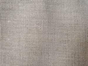 Bilde av Linlerret 305g/m2 100% belgisk lin. Bredde 305cm.
