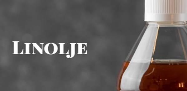 linoljemaling, linoljesåpe, limfarge, lasurolje, emulsjonsmaling fra Engwall o claesson er fremstilt på de beste råvarer. Kaldpresset svensk rå linolje. Historisk maling fører også Speedheater, gnesta pensel med svinebust, kalk, tjære, pigment,isotrol,